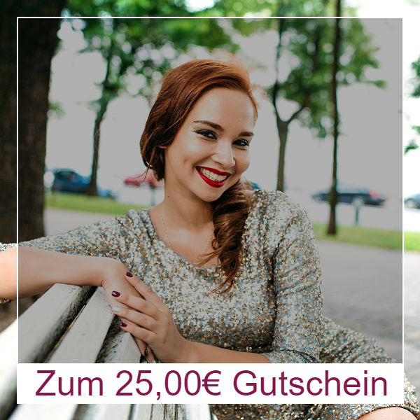 Kleider.store - Wir machen Frauen glücklich mit bis zu -87% Sales ...