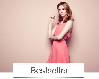 Kleider Bestseller