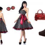 50er-outfit-ideen