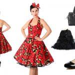 60er-outfit-ideen