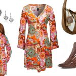 70er-outfit-party-disco-kleider-70er-jahre-stil