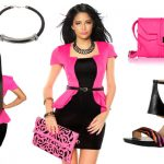 80er-outfit-ideen