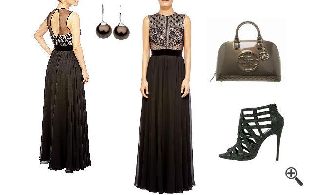 Abendkleider günstig online