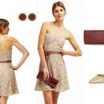 beige-kleider-online