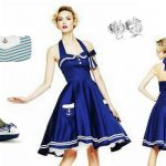 blaue-kleider-online
