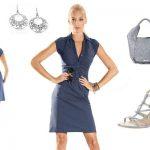 blusenkleider-online