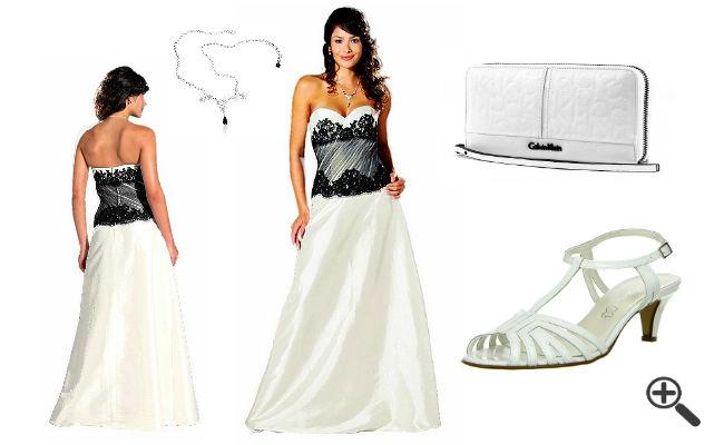 Brautkleider kurz