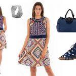 bunde-outfit-ideen