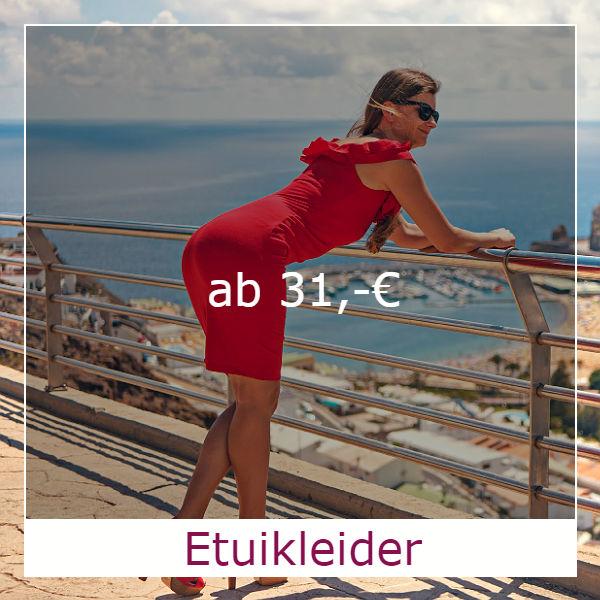 Kleider bis zu -87% günstiger Kaufen | Kleider bis zu -87% ...