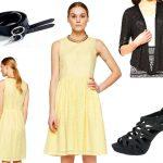 gelbe-kleider-kaufen