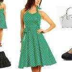 gruene-kleider-online