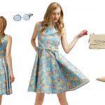 gruene-kleider-kaufen
