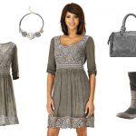 graue-kleider-kaufen