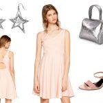 kleider-pink-kaufen