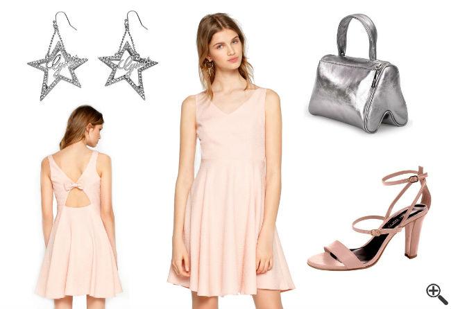 Kleider Pink kaufen