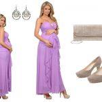lila-kleider-guenstig