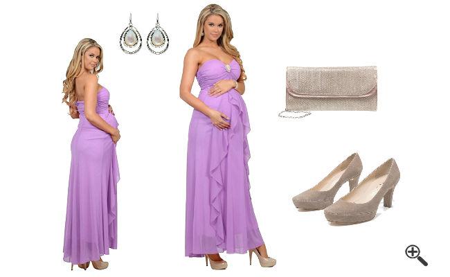 Lila Kleider Gunstig Online Kaufen Jetzt Bis Zu 87