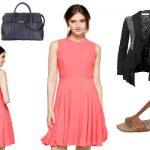neon-pinke-kleider
