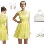 neonfarbene-kleider