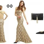 outfit-ideen-gold