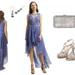 outfit-ideen-lila