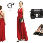 outfit-ideen-rot