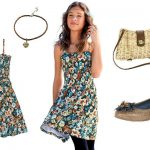 outfit-ideen-sommer