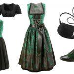 outfit-ideen-wiesen