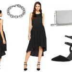 outfit-ideen-schwarz