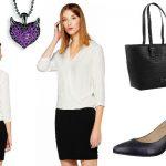 outfit-ideen-schwarz-weiss