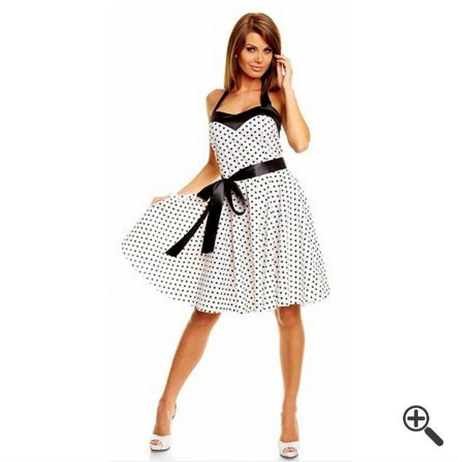 Petticoat kleid kaufen stuttgart