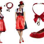 rote-kleider-kaufen