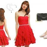 rote-kleider-kurz
