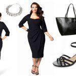 schwarze-kleider-kaufen
