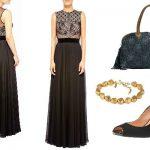 schwarze-kleider-lang