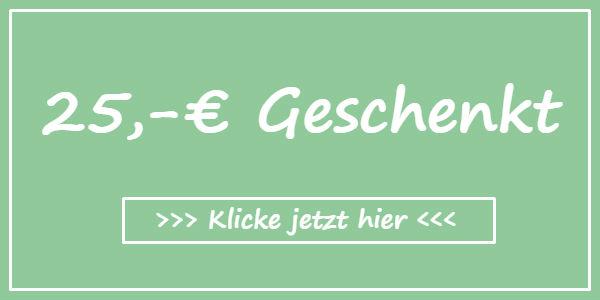 69298e1fdf43ba Abendkleider Berlin günstig kaufen  Top 7 Laden-Boutique mit Outlet    Verleih