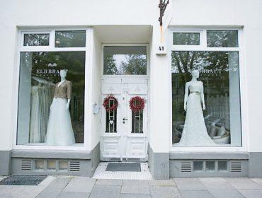 Brautmode Glamour In Chemnitz Kleider Bis Zu 87 Gunstiger Online