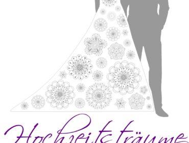Hochzeitsträume Plauen