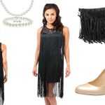 swing-outfit-ideen