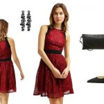 kleider-online-verkaufen