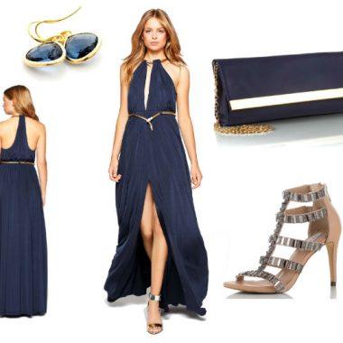 Outfit Shoppen