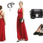 second-hand-kleider-verkaufen