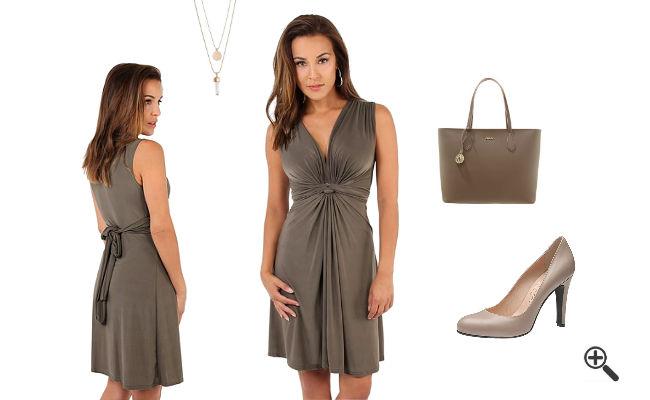 Kleid Hochzeitsgast Gunstig Online Kaufen Jetzt Bis Zu 87 Sparen