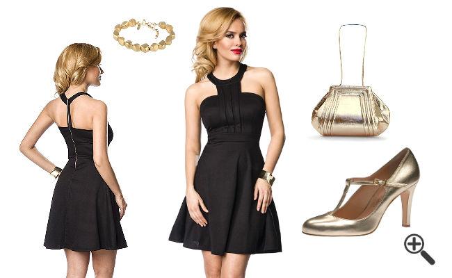 Kleid zu kurz fur hochzeit
