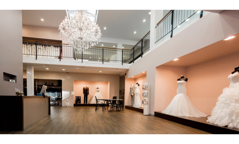 Hochzeitshaus in Stuttgart