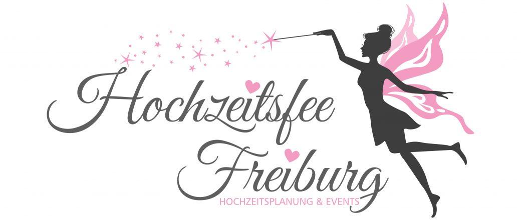 Hochzeitsfee in Freiburg