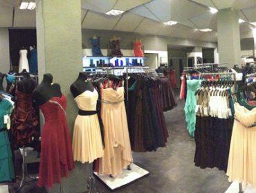 Kleider in nurnberg kaufen