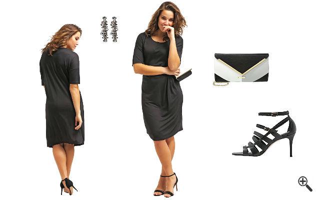 Apanage Kleider günstig Online kaufen - jetzt bis zu -87% ...