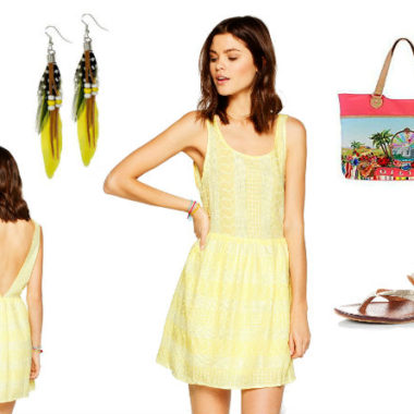 Edressit Com Kaufen Abiballkleid Abendkleid Ballkleid günstig Online kaufen – jetzt bis zu -87% sparen!