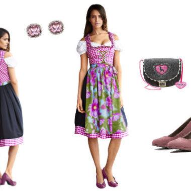 Festliche Kleider Online Shop Deutschland günstig Online kaufen – jetzt bis zu -87% sparen!